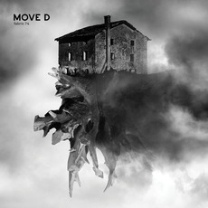 Fabric 74: Move D mp3 Compilation by Various Artists