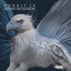 Fabric 16: Eddie Richards mp3 Compilation by Various Artists