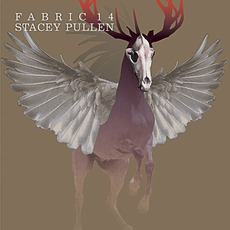 Fabric 14: Stacey Pullen mp3 Compilation by Various Artists