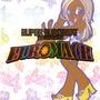Super Eurobeat Presents Euromach