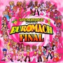 Super Eurobeat Presents Euromach Final