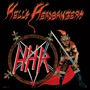 Hell's Headbangers Compilation, Volume 6
