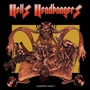 Hell's Headbangers Compilation, Volume 7