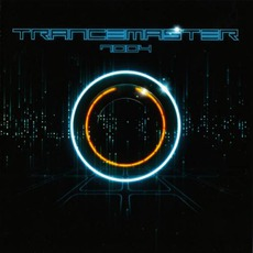 Trancemaster 7004 mp3 Compilation by Various Artists