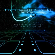 Trancemaster 7003 mp3 Compilation by Various Artists