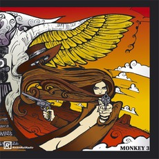 Monkey3 / Hypnos 69 mp3 Compilation by Various Artists