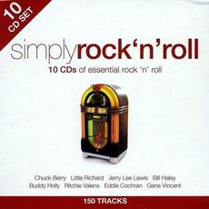 Simply Rock'n'Roll