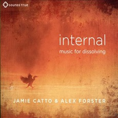 Internal: Music For Dissolving mp3 Album by Jamie Catto & Alex Forster