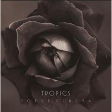 Popup Cinema mp3 Album by Tropics