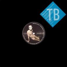 Destruction mp3 Album by Tobias Bernstrup
