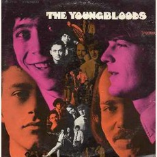 The Youngbloods mp3 Album by The Youngbloods