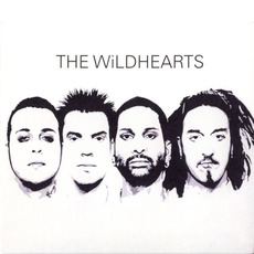 The Wildhearts (Japanese Edition) mp3 Album by The Wildhearts