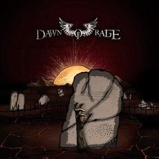 Dawn Of Rage by Dawn Of Rage
