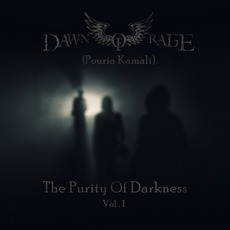 The Purity Of Darkness by Dawn Of Rage