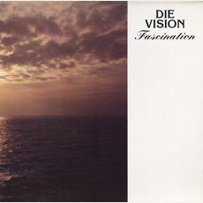Fascination mp3 Album by Die Vision