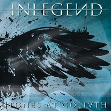 Stones At Goliath mp3 Album by In Legend