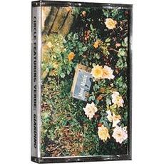 Giardino (Feat. Verde) mp3 Album by Circle
