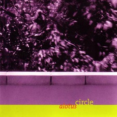 Alotus mp3 Album by Circle