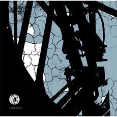 Zopalki mp3 Album by Circle