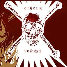 Forest mp3 Album by Circle