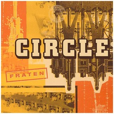 Fraten mp3 Album by Circle