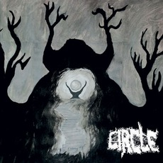 Incarnation mp3 Album by Circle