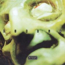Hissi mp3 Album by Circle