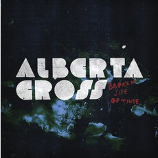 Broken Side Of Time mp3 Album by Alberta Cross