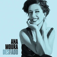 Desfado mp3 Album by Ana Moura