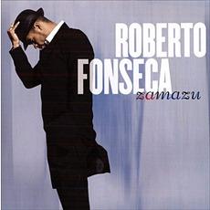 Zamazu mp3 Album by Roberto Fonseca