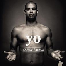 Yo mp3 Album by Roberto Fonseca