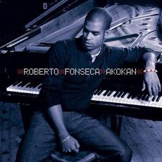 Akokan mp3 Album by Roberto Fonseca