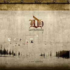 A New Beginning mp3 Album by LastDayHere