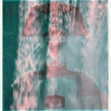 Wet Water mp3 Album by Birthwater