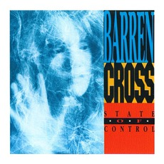 State Of Control mp3 Album by Barren Cross