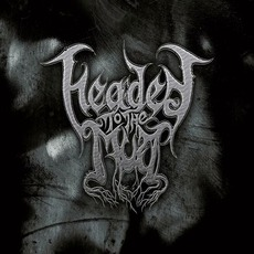 Expect The Hearse mp3 Album by Headed To The Mud