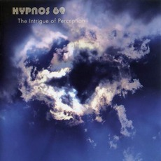 The Intrigue Of Perception mp3 Album by Hypnos 69