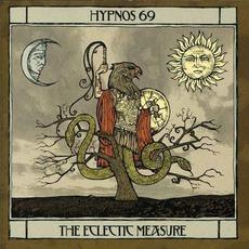 The Eclectic Measure mp3 Album by Hypnos 69