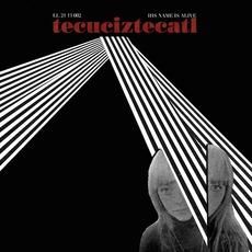 Tecuciztecatl mp3 Album by His Name Is Alive