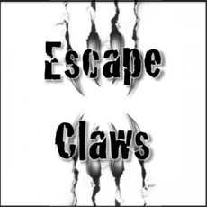 Escape Claws mp3 Album by Escape Claws