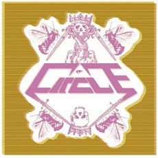 Golem / Vesiliirto (Re-Issue) mp3 Live by Circle
