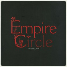Empire mp3 Live by Circle