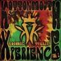 Kottonmouth Xperience, Volume 2