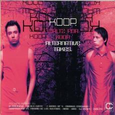 Waltz For Koop: Alternative Takes mp3 Remix by Koop
