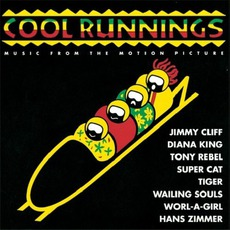 Cool Runnings by Various Artists