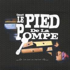 Un Soir Au Thy'roir mp3 Live by Le Pied De La Pompe