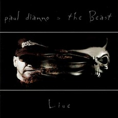 The Beast Live mp3 Live by Paul Di'Anno
