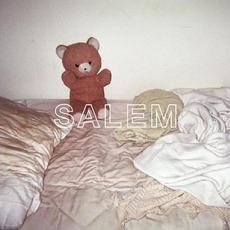 OhK by SALEM