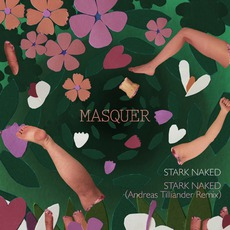 Stark Naked mp3 Single by Masquer