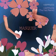 Happiness mp3 Single by Masquer